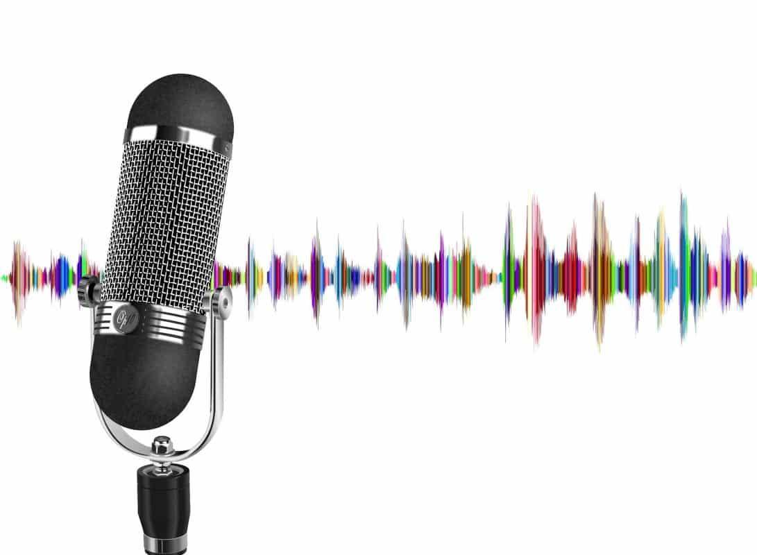 améliorer sa voix